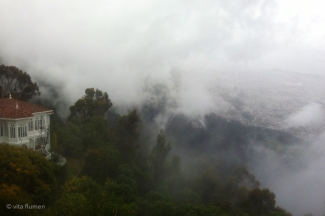 monserrate-2