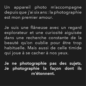 photo-fr